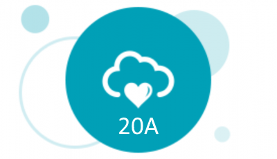 Nieuwe release Oracle Service Cloud 20A