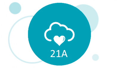 Nieuwe release Oracle Service Cloud 21A